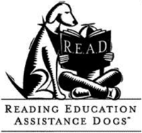 Reading Education Assistance Dogs (READ)